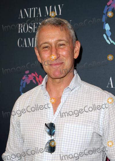 Adam Shankman Photo - 7 April 2019 - Los Angeles California - Adam Shankman Grand Opening Of The Los Angeles LGBT Centers Anita May Rosenstein Campus  held at Anita May Rosenstein Campus Photo Credit Faye SadouAdMedia