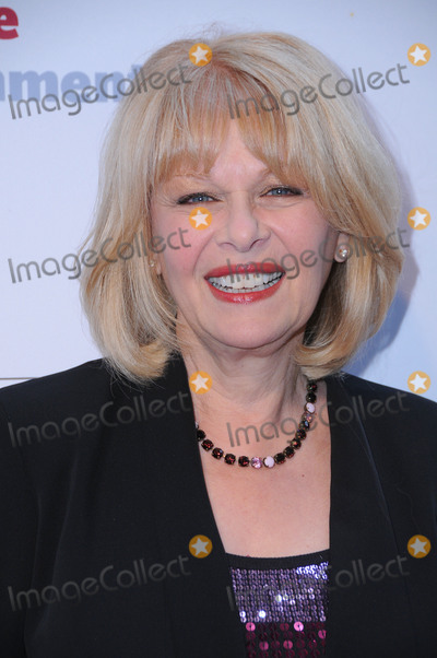 Ilene Graff Photo - 11 June 2017 - Los Angeles California - Ilene Graff The Actors Fund 21st Annual Tony Awards Viewing Party held at the Skirball Cultural Center in Los Angeles Photo Credit Birdie ThompsonAdMedia