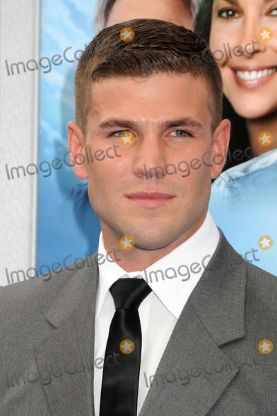 Austin Stowell Photo - 17 September 2011 - Westwood California - Austin Stowell Dolphin Tale Los Angeles Premiere held at the Regency Village Theatre Photo Credit Byron PurvisAdMedia