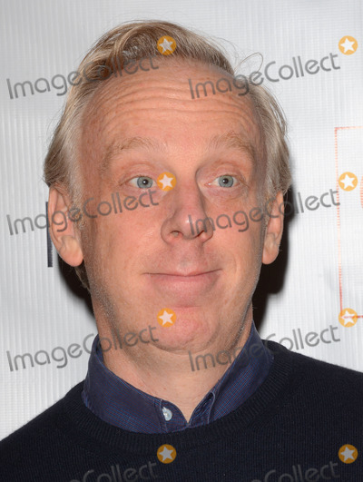 Go-Gos Photo - 13 November 2014 - Beverly Hills California - Mike White Arrivals for GO Campaigns 7th Annual Go Go Gala held at Montage Beverly Hills Hotel in Beverly Hills Ca Photo Credit Birdie ThompsonAdMedia