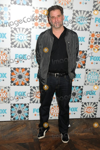 Andrew Gurland Photo - 20 July 2014 - West Hollywood California - Andrew Gurland FOX All-Star Party Summer 2014 held at Soho House Photo Credit Byron PurvisAdMedia