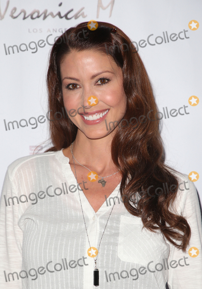 The Animals Photo - 3 March 2019 - Culver City California - Shannon Elizabeth The Animal Hope  Wellness Foundations 2nd Annual Compassion Gala held at Playa Studios Photo Credit Faye SadouAdMedia