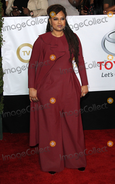 Ava DuVernay Photo - 15 January 2018 - Pasadena California - Ava DuVernay 49th NAACP Image Awards 2018 Arrivals held at the Pasadena Civic Auditorium in Pasadena Photo Credit AdMedia