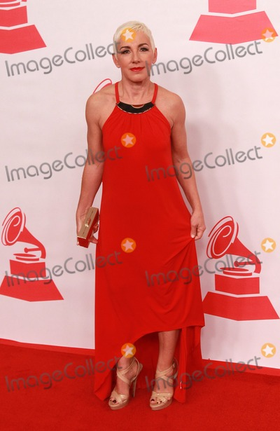 Ana Torroja Photo - 20 November 2013 - Las Vegas NV -  Ana Torroja The Latin Recording Academy 2013 Person of the Year at Mandalay Bay Casino ResortPhoto Credit mjtAdMedia