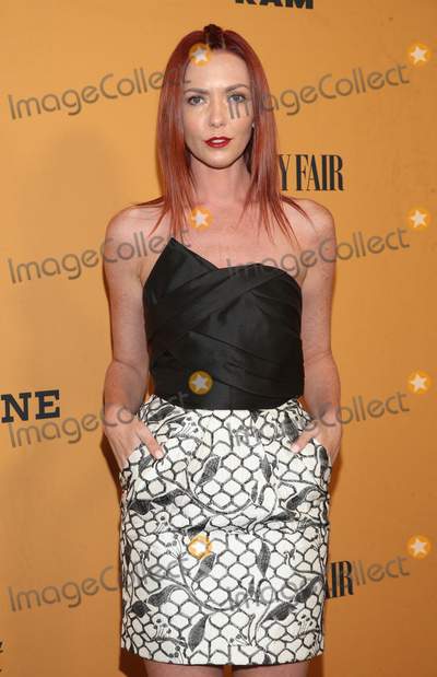 AMANDA FIELD Photo - 11 June 2018 - Los Angeles California - Amanda Fields Yellowstone World Premiere held at Paramount Studios Photo Credit F SadouAdMedia
