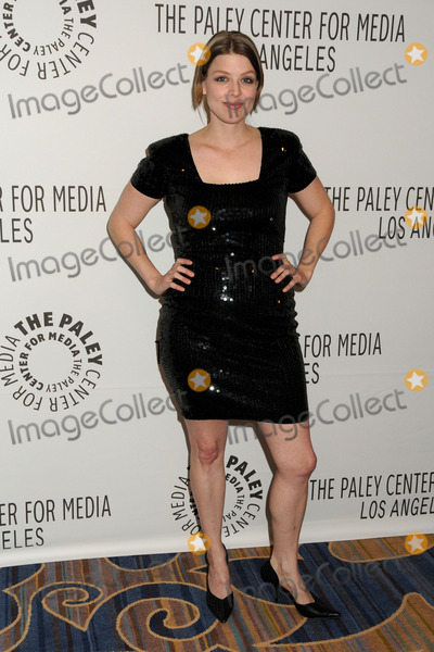 Amber Benson Photo - 30 November 2010 - Beverly Hills California - Amber Benson The Paley Center for Media Honors Mary Hart and Al Michaels at its 2010 Annual Los Angeles Gala Salute to Excellence held at the Beverly Wilshire Hotel Photo Byron PurvisAdMedia
