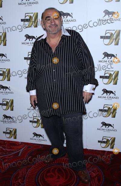 Bam Margera Photo - 01 October 2011 - Las Vegas Nevada - Ken Davitian   Bam Margera celebrates his birthday at Studio 54 inside MGM Grand Hotel and Casino  Photo Credit MJTAdMedia