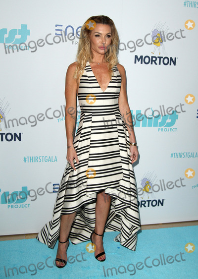 Eden Sassoon Photo - 18 April 2017 - Los Angeles California - Eden Sassoon Thirst Projects 8th Annual Thirst Gala held at The Beverly Hilton Hotel Photo Credit AdMedia