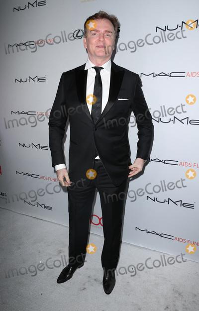 Christopher Guy Photo - 19 February 2017 - Hollywood California - Christopher Guy 3rd Annual Hollywood Beauty Awards held at Avalon Hollywood Photo Credit AdMedia