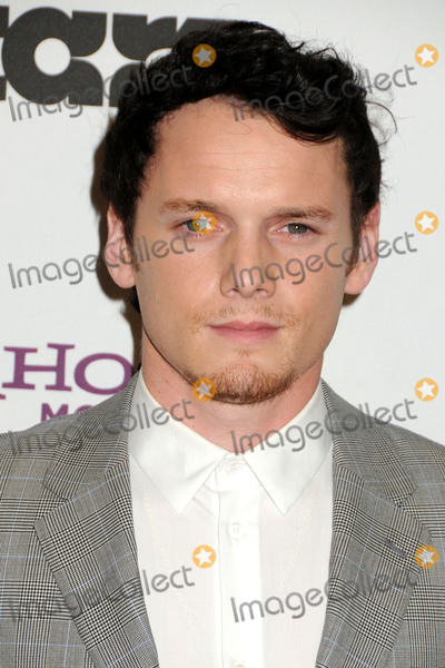 Anton Yelchin Photo - 19 June 2016 - Los Angeles California - Star Trek Actor Anton Yelchin Killed at 27 in Freak Car Accident Yelchin was due to meet friends for a rehearsal After not hearing from him for hours his friends went to his home in Studio City at 1 am and found Yelchin pinned between his car and a brick wall His driveway is on an incline and his car was found still running and in neutral File Photo 24 October 2011 - Beverly Hills California - Anton Yelchin 15th Annual Hollywood Film Awards Gala held at the Beverly Hilton Hotel Photo Credit Byron PurvisAdMedia