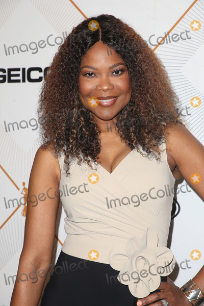 Angela Robinson Photo - 01 March 2018 - Beverly Hills California - Angela Robinson 2018 Essence Black Women In Hollywood Oscars Luncheon held at the Regent Beverly Wilshire Hotel Photo Credit F SadouAdMedia
