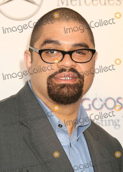 Heavy D Photo - 08 November 2011 - Los Angeles CA - American rapper Dwight Arrington Myers better known as Heavy D has died on November 8 2011 at the age of 44 in Los Angeles California File Photo 02 June 2007 - Mandeville Canyon California - Heavy D Sixth Annual Chrysalis Butterfly Ball held at the Home of Susan Harris and Hayward Kaiser Photo Credit Russ ElliotAdMedia