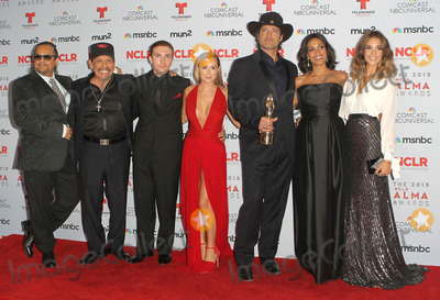 Daryl Sabara Photo - 27 September 2013 - Pasadena California - Danny Trejo Daryl Sabara Alexa Vega Robert Rodriguez Rosario Dawson Jessica Alba 2013 NCLR ALMA Awards held at Pasadena Civic Auditorium Photo Credit Kevan BrooksAdMedia