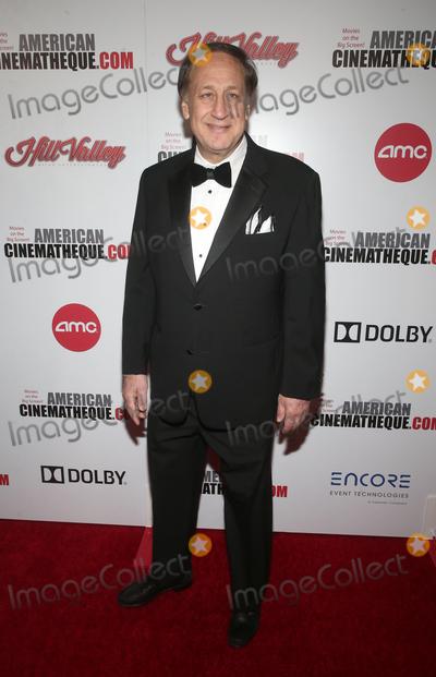 Adam Aron Photo - 8 November 2019 - Beverly Hills California - Adam Aron 33rd American Cinematheque Award Presentation Honoring Charlize Theron held at The Beverly Hilton Hotel Photo Credit FSAdMedia