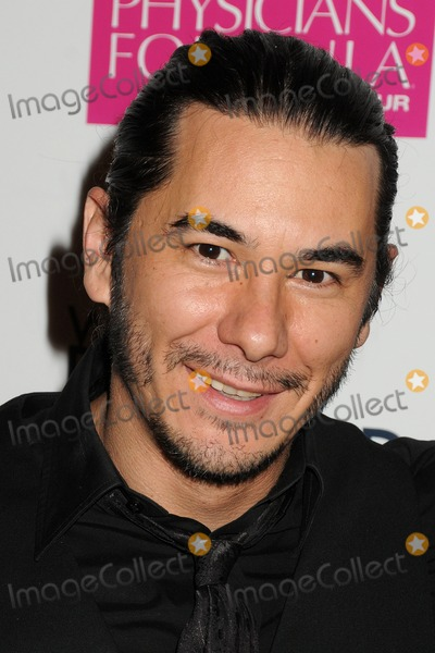 James Duval Photo - 21 October 2014 - Hollywood California - James Duval White Bird In A Blizzard Los Angeles Premiere held at Arclight Cinemas Photo Credit Byron PurvisAdMedia