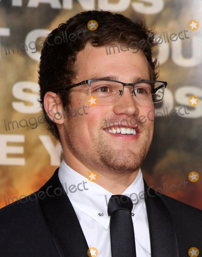 Jake Picking Photo - 08 October 2017 - Los Angeles California - Jake Picking Only The Brave Premiere held at the Regency Village Theatre in Los Angeles Photo Credit AdMedia