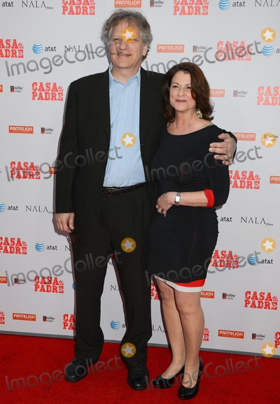 Andrew Steele Photo - 14 March 2012 - Hollywood California - Andrew Steele and Kiki Steele Casa de mi Padre Los Angeles Premiere at Graumans Chinese Theatre Photo Credit Birdie ThompsonAdMedia
