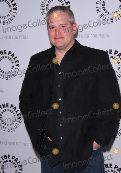 Adam Reed Photo - 25  January  2011- Beverly Hills California - Adam Reed  The Premiere Of FXs Archer Season Two Premiere  held at The Paley Center for Media Photo TConradAdMedia Photo TConradAdMediaphoto