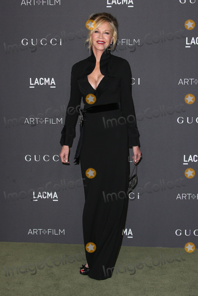 Robert Irwin Photo - 29 October 2016 - Los Angeles California - Melanie Griffith 2016 LACMA Art  Film Gala honoring Robert Irwin and Kathryn Bigelow presented by Gucci held at LACMA Photo Credit AdMedia