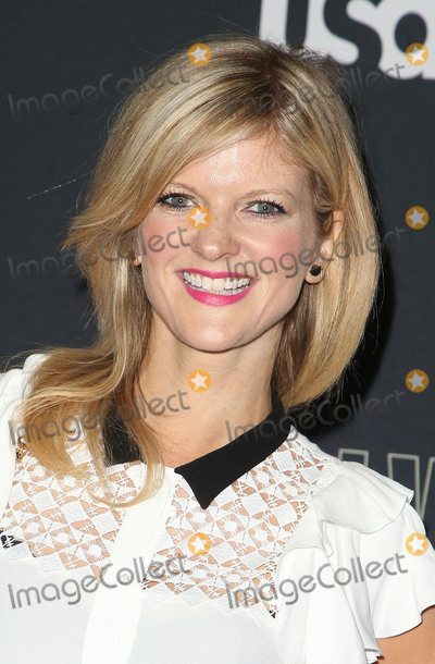 Arden Myrin Photo - 22 February 2018 - Hollywood California - Arden Myrin USA Networks Unsolved The Murders of Tupac  The Notorious BIG held at Avalon Hollywood Photo Credit F SadouAdMedia
