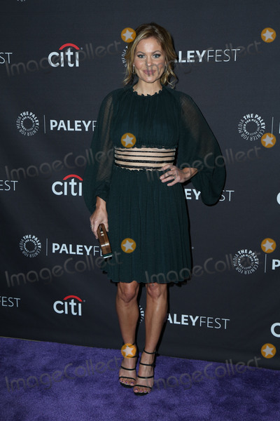 Candace Cameron Photo - 14 September 2017 - Beverly Hills California - Candace Cameron-Bure The Paley Center for Medias 11th Annual PaleyFest fall TV previews Los Angeles for Netflix at held at The Paley Center for Medi Photo Credit PMAAdMedia