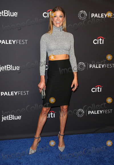 Adrianne Palicki Photo - 17 March 2018 - Hollywood California - object 2018 PaleyFest Los Angeles - FOXs The Orville held at the Dolby Theatre Photo Credit F SadouAdMedia