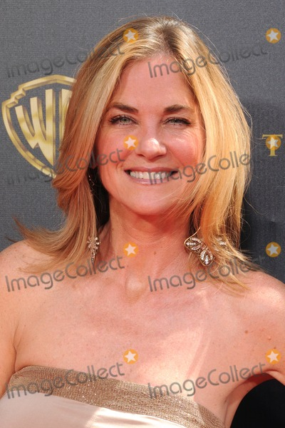 Kassie Depaiva Pictures And Photos