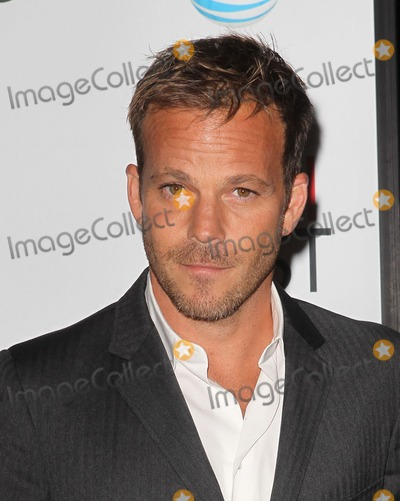 Stephen Dorff Photo - 7 November 2012 - Hollywood California - Stephen Dorff 2012 AFI FEST - Zaytoun Premiere Held At The Graumans Chinese Theatre Photo Credit Kevan BrooksAdMedia