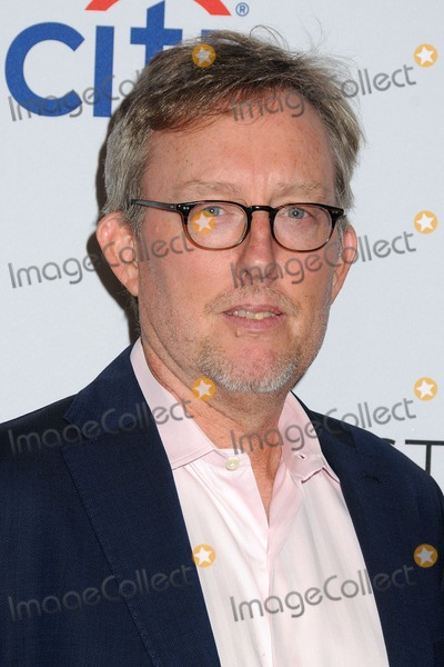 Alex Gansa Photo - 6 March 2015 - Hollywood California - Alex Gansa PaleyFest 2015 Opening Night Presentation - Homeland held at the Dolby Theatre Photo Credit Byron PurvisAdMedia