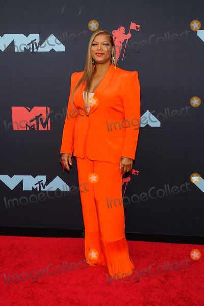 Christopher Smith Photo - 27 August 2019 - Newark New Jersey -  Queen Latifah 2019 MTV Video Music Awards held at Prudential Center Photo Credit Christopher SmithAdMedia