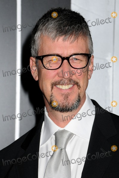 Alan Ruck Photo - 7 January 2013 - Hollywood California - Alan Ruck Gangster Squad Los Angeles Premiere held at Graumans Chinese Theatre Photo Credit Byron PurvisAdMedia