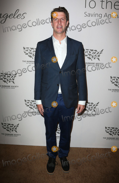 Henry Stern Photo - 08 May 2016 - Hollywood California - Henry Stern The Humane Society Of The United States To The Rescue Gala held at Paramount Studios Photo Credit SammiAdMedia