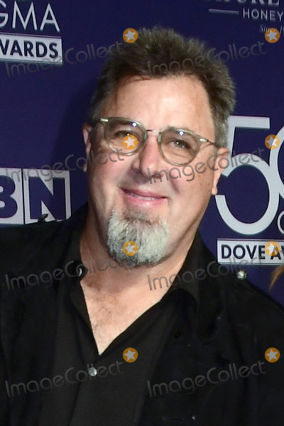 Doves Photo - 15 October 2019 - Nashville Tennessee - Vince Gill Amy Grant 50th Annual GMA Dove Awards held at Lipscomb University Photo Credit Dara-Michelle FarrAdMedia