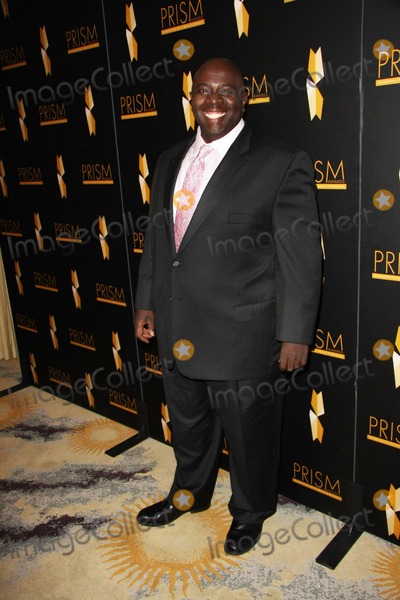 Anthony Williams Photo - 28 April 2011 - Los Angeles California - Gary Anthony Williams 15th Annual PRISM Awards held at The Beverly Hills Hotel Photo Tommaso BoddiAdMedia
