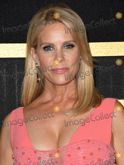 Cheryl Hines Photo - 17 September 2018 - West Hollywood California - Cheryl Hines  2018 HBO Emmy Party held at the Pacific Design Center Photo Credit Birdie ThompsonAdMedia