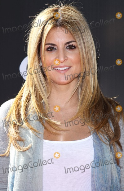 Alison Victoria Photo - 05 November 2011 - Las Vegas Nevada - Alison Victoria  Tony Hawks 3rd Annual Stand Up For Skateparks fundraiser at Red Rock Station Hotel and Casino   Photo Credit MJTAdMedia