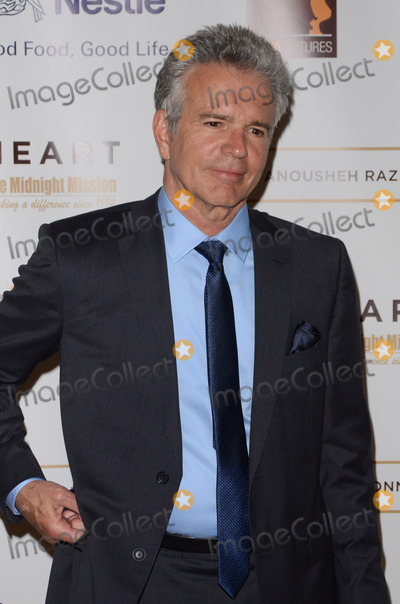 Anthony  Denison Photo - 07 May 2012 - Los Angeles California - Anthony John Denison   12th Annual Golden Heart Awards Gala held at the Beverly Wilshire Four Seasons Hotel Photo Credit Tonya WiseAdMedia