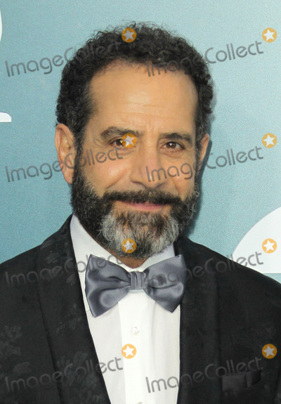 Tony Shalhoub Photo - 19 January 2020 - Los Angeles California - Tony Shalhoub 26th Annual Screen Actors Guild Awards held at The Shrine Auditorium Photo Credit AdMedia