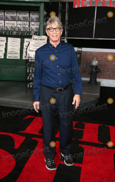Eric Roberts Photo - 24 October 2019 - Hollywood California - Eric Roberts Premiere Of Netflixs The Irishman held at TCL Chinese Theatre IMAX Photo Credit FayeSAdMedia