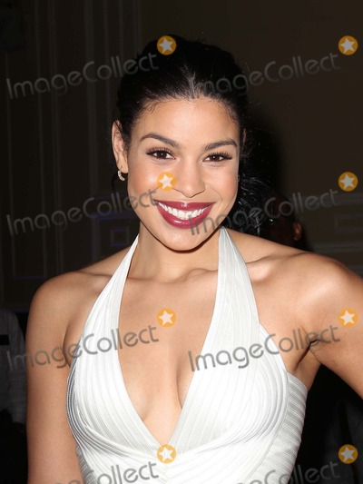 Jordan Sparks Photo - 8 February 2013 - Los Angeles California - Jordan Sparks 2013 African American Film Critics Association Awards Held At The Taglyan Complex Photo Credit Kevan BrooksAdMedia