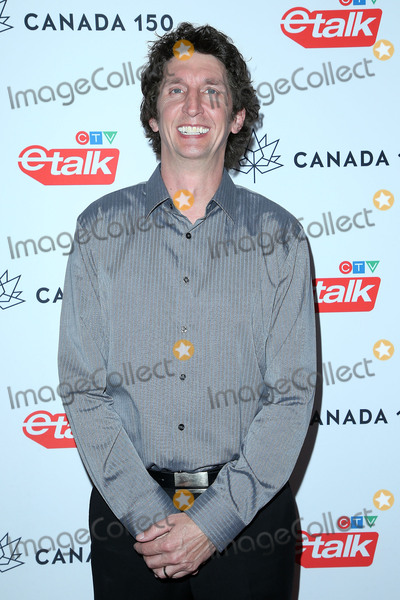 Craig Henighan Photo - 18  September 2017 - Los Angeles California - Craig Henighan Canadian Consulate Celebration For The Canadian Nominees Of The 69th Primetime Emmy Awards held at the Official Residence Of Canada Photo Credit F SadouAdMedia