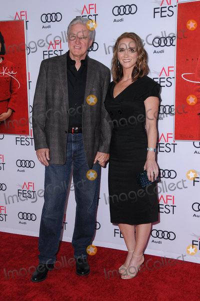 Bruce Boxleitner Photo - 14 November 2016 - Hollywood California Bruce Boxleitner Verena King AFI FEST 2016 Presented By Audi - Centerpiece Gala - Screening Of Fox Searchlight Pictures Jackie held at TCL Chinese Theater Photo Credit Birdie ThompsonAdMedia