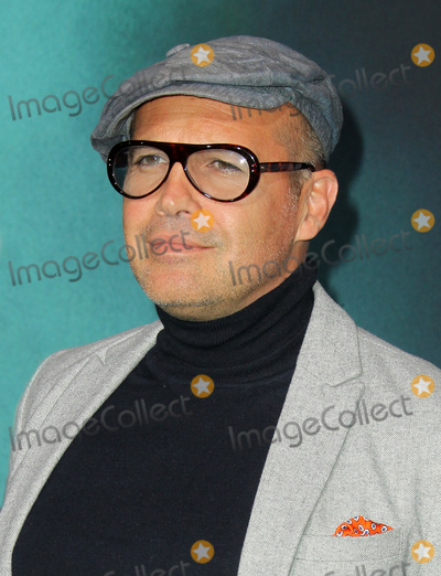 Zane Photo - 28 September 2019 - Hollywood California - Billy Zane Joker Los Angeles Premiere held at TCL Chinese Theatre Photo Credit AdMedia