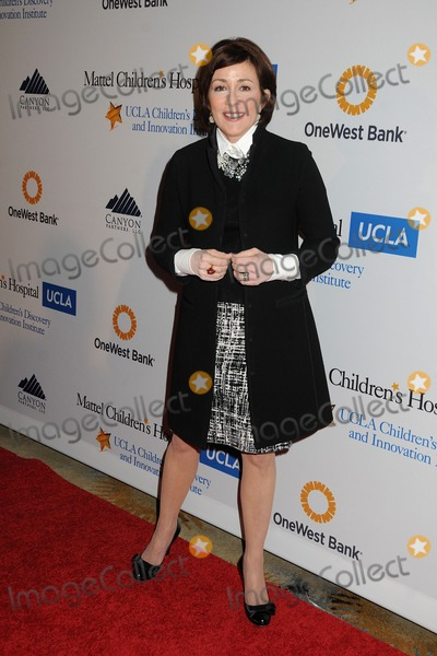 Patricia Heaton Photo - 17 April 2013 - Beverly Hills California - Patricia Heaton The Kaleidoscope Ball 2013 held at The Beverly Hills Hotel Photo Credit Byron PurvisAdMedia