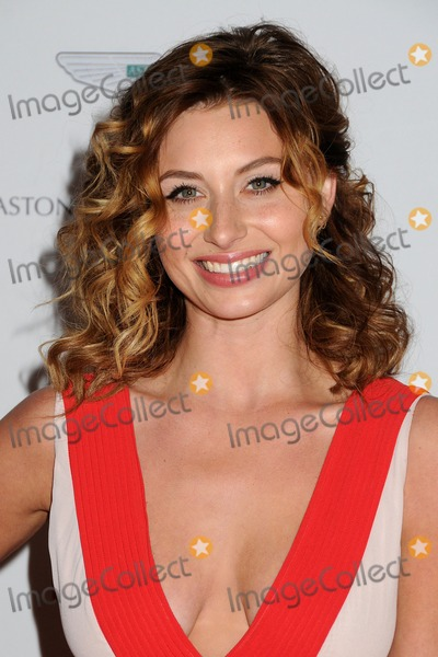 Alyson Michalka Photo - 3 May 2013 - Century City California - Aly Michalka Alyson Michalka 20th Annual Race To Erase MS Gala held at the Hyatt Regency Century Plaza Hotel Photo Credit Byron PurvisAdMedia
