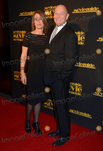 Amanda Pays Photo - 10 February 2012 - Universal City California - Amanda Pays and Corbin Bernsen 2012 Movieguide Awards Faith And Family Values Galaheld at Universal Studios Hilton Hotel Photo Credit Birdie ThompsonAdMedia