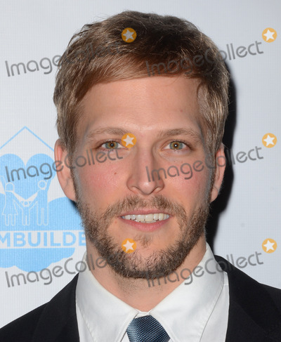 Audrey Hepburn Photo - 05 March 2015 - Hollywood California - Jon Cor Brighter Future for Children Gala by The Dream Builders Project to benefit Childrens Hospital Los Angeles Audrey Hepburn CARES Center held at Taglyan Cultural Center Photo Credit Birdie ThompsonAdMedia