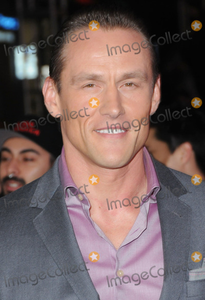 Andrey Ivchenko Photo - 19 January 2017 - Hollywood California - Andrey Ivchenko Los Angeles premiere of  xXx Return Of Xander Cage held at the TCL Chinese Theatre Photo Credit Birdie ThompsonAdMedia