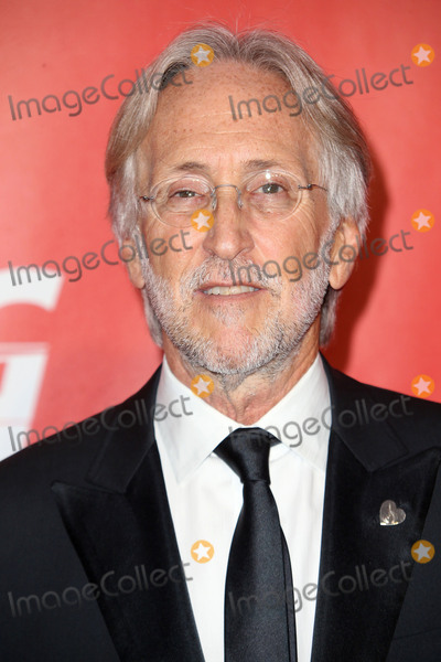Neil Portnow Photo - 10 February 2017 - Los Angeles California - Neil Portnow 2017 MusiCares Person Of The Year Honors Tom Petty Photo Credit F SadouAdMedia
