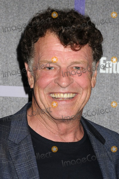 John Noble Photo - 26 July 2014 - San Diego California - John Noble Entertainment Weeklys Annual Comic-Con Celebration 2014 held at Float Lounge at the Hard Rock Hotel Photo Credit Byron PurvisAdMedia